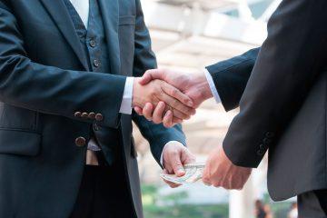 Baja porcentaje de empresas víctimas de corrupción en Aguascalientes