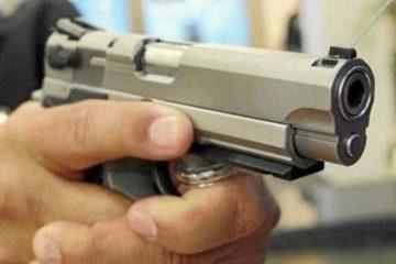 4 de cada 10 ciudadanos piensan que tienen derecho a tener una arma