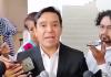 Fija postura IEA sobre el caso «Paco» Chávez – Collado