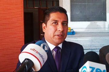 29 mil 700 personas en Aguascalientes ganan un salario mínimo