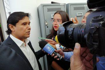 Paco Chávez pagó 7 mdp a Collado sin justificación: Fiscalía