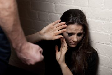 Tiene la entidad un promedio anual de mil denuncias por violencia familiar
