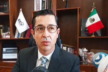 En 3 años las multas a partidos políticos pasaron de 1 a 20 millones de pesos
