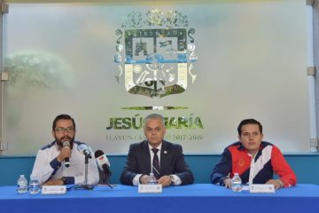 Presentan resultados de Chicahuales 2019