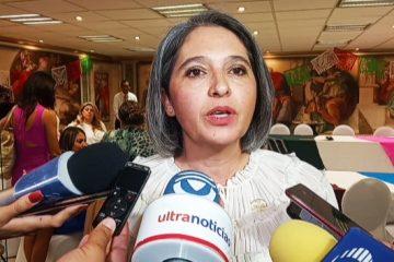 Critica MEMAC declaración del titular de la Zona Militar