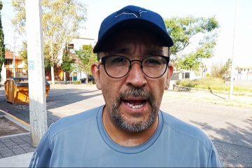 También El Dorado, Santa Elena y Boulevares tienen inseguridad