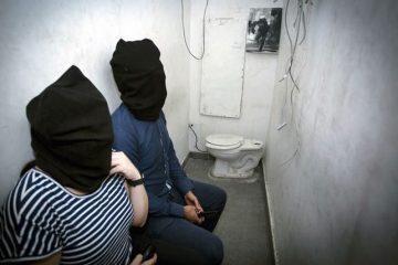 Contabilizan en Aguascalientes 17 secuestros entre 2017-2018-2019