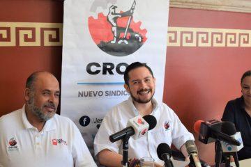 CROM aplaude la nueva norma que protege la salud mental de los trabajadores