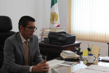 Aumenta la violencia de género en Aguascalientes