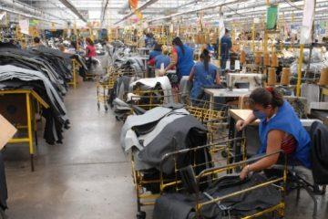 72% de obreros locales no cuentan con condiciones de trabajo digno
