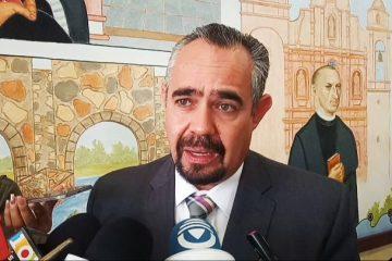 ITEA otorga voto de confianza a nuevos alcaldes