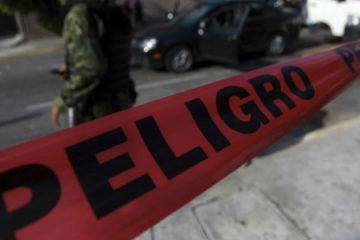 Regresan las alertas de EU para Aguascalientes y México