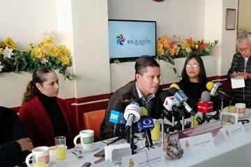 Se reducen sueldos alcalde y regidores en Asientos