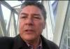Se descarta Báez Mascorro para contender nuevamente por la UAA, denuncia dados cargados