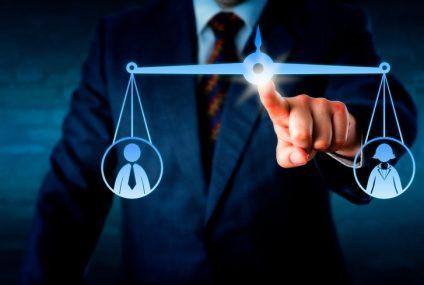 Encabeza Aguascalientes lista de estados con mejor calidad y competencia laboral