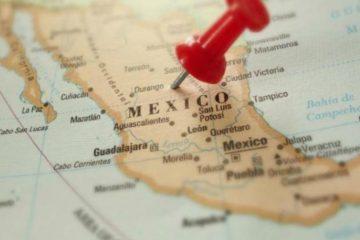 Recesión técnica de México, repercutirá en Aguascalientes