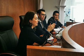 Tribunal le dice sí a las prerrogativas del PRI, Verde y Unidos Podemos Más