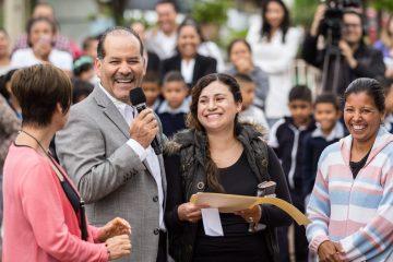 Martín Orozco, el Gobernador con mayor aceptación de México