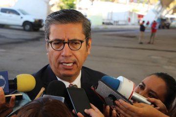 Fiscalía sí acatará recomendaciones de la CNDH…por ahora