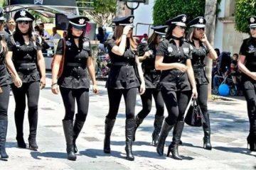 Población femenina supera a la masculina en Aguascalientes