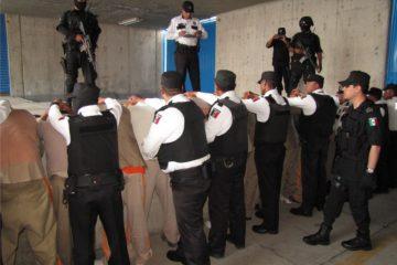 Penales de Aguascalientes reportan este año, 4 suicidios, 18 riñas y 7 quejas