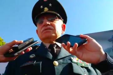 Preocupan más los suicidios que la inseguridad en Aguascalientes: Ceballos