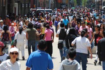 Crece la productividad laboral en Aguascalientes, pero cae la pobreza y desigualdad
