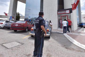 25 años, la edad promedio de delincuentes en Aguascalientes