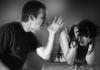 Por miedo, 6 de cada 10 mujeres violentadas no denuncian