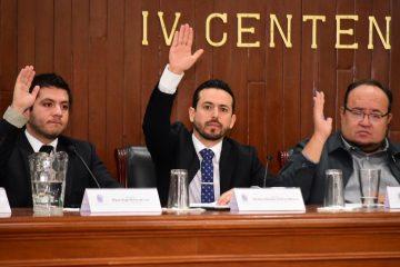 Va el Gobierno Municipal por dignificación de La Línea de Fuego