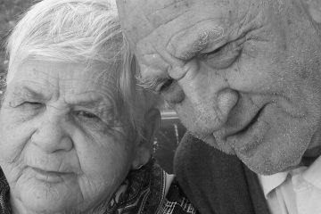 Población de adultos mayores aumentó 5 veces en 3 décadas