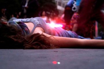 Diputados amplían supuestos para casos de feminicidios