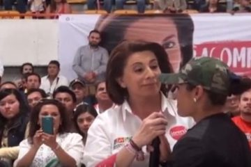 «La Gaviota» pide plazo para defenderse