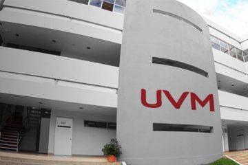 Egresados universitarios de Aguascalientes ganan en promedio 8 mil mensuales