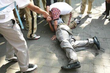 Aumentan conductas antisociales y de violencia en Aguascalientes
