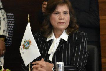 Defiende Poder Judicial, actuación de jueces
