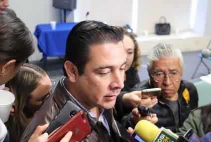 Respalda PAN propuesta alterna de gobernadores sobre INSABI
