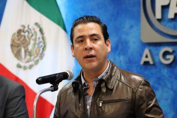 «La Gaviota» provoca que Gobernador, Fiscalía y SSP pidan destitución mando policial