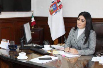 Garantizada la salud en Aguascalientes: SEGGOB
