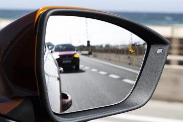 Segundo Anillo es la vía donde conductores más exceden la velocidad
