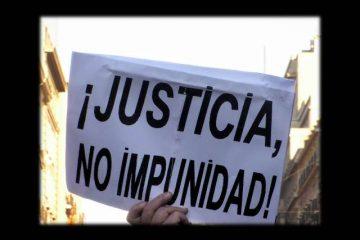 En 2019, la inseguridad continuó siendo la principal preocupación en Aguascalientes