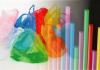 9 de cada 10 aseguran reutilizar bolsas