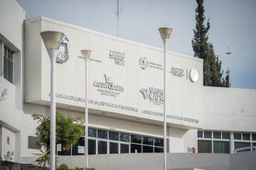 Federación mantiene sin salario a 78 psicólogos de Agua Clara