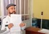 Presentan denuncia ante Fiscalía Anticorrupción y Contraloría por caso NISSAN II