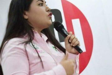 Cardona: En el PRI persisten los apellidos, cuates y cuotas