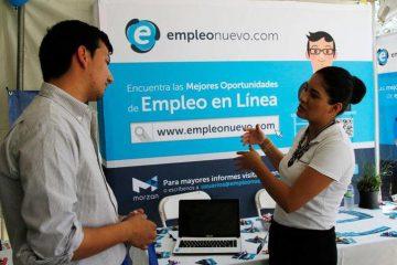 Aguascalientes cerró 2019 con 20,427 desempleados