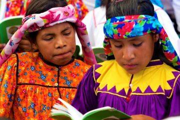 Apariencia y gustos es motivo de discriminación en Aguascalientes