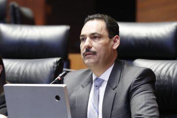 Proponen senadores del PAN decálogo para reactivar la economía