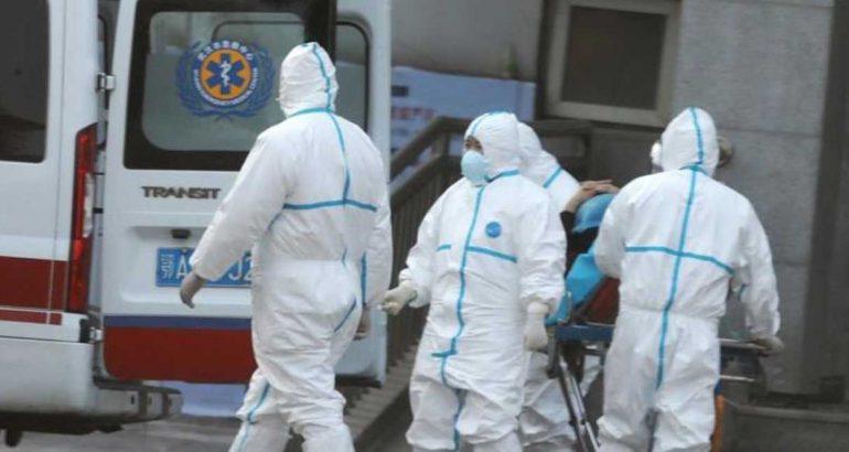 En tan solo una semana, aumentó el temor a morir por #Coronavirus