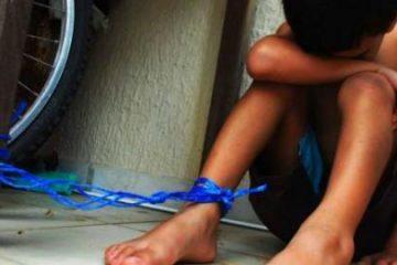 Corrupción de menores en Aguascalientes, a la alza